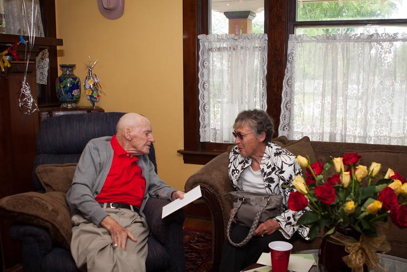 Grandpa-214.jpg