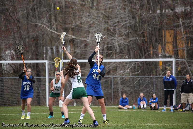 GirlsLacrosse-1254.jpg
