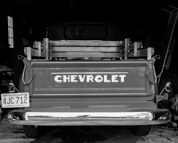 Chevy3600-12.jpg