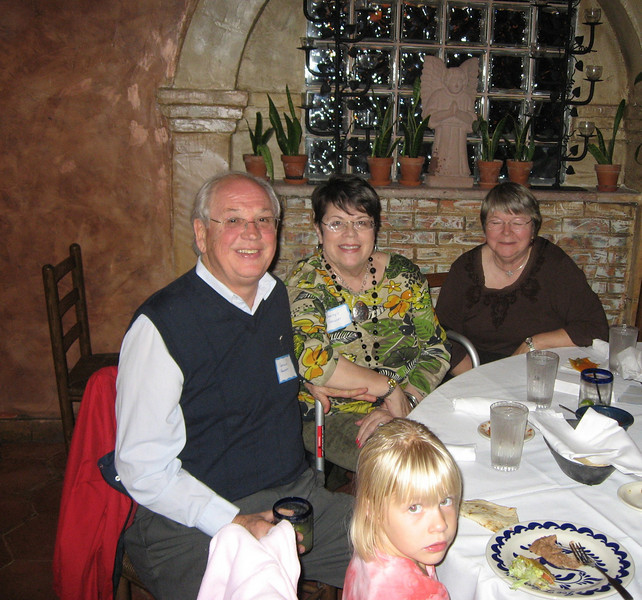 Stewardship Dinner Oct 2009 093.jpg