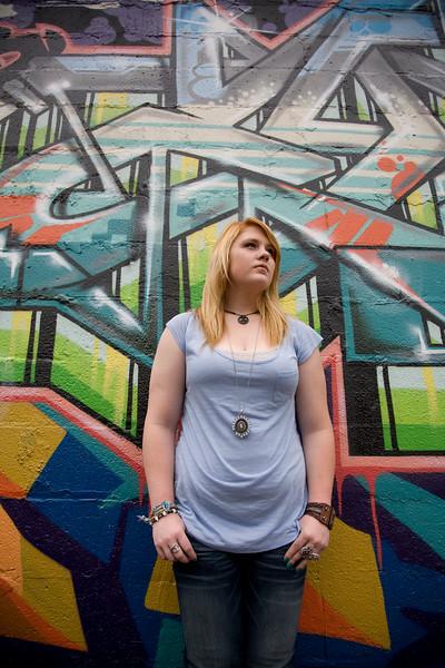 201008KayMetzger000075.jpg