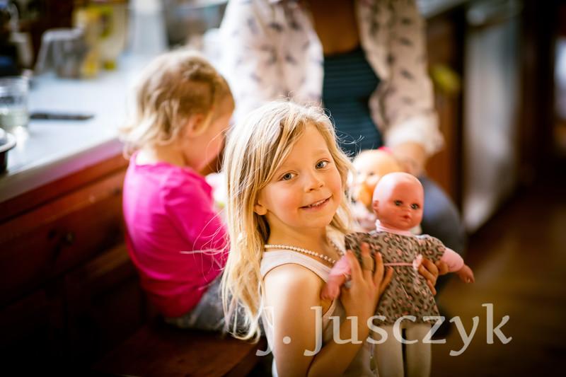 Jusczyk2021-5714.jpg