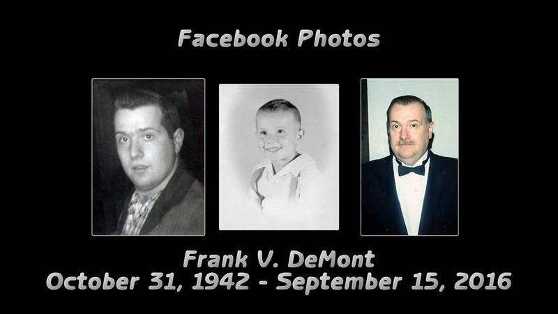 Facebook Frank.mp4
