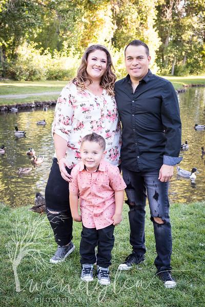 wlc St. Sommer and Family  832018.jpg