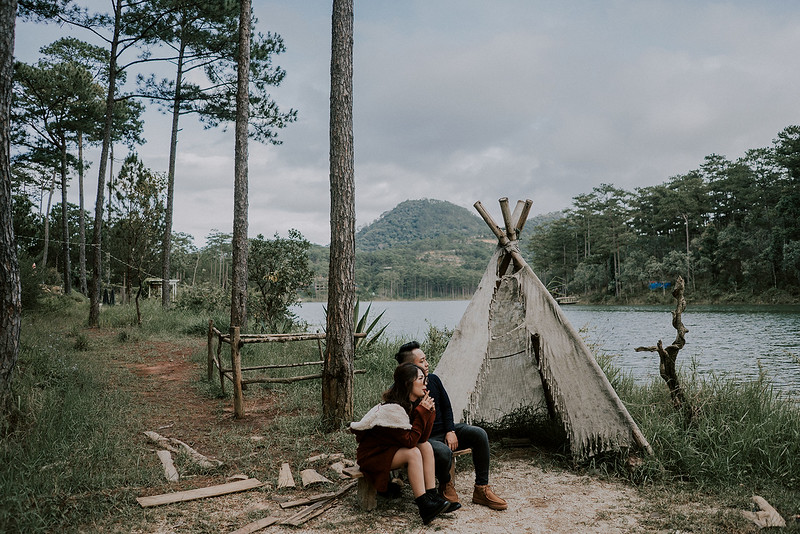 Tu-Nguyen-Destination-Wedding-Photographer-Dalat-Elopement-181.jpg