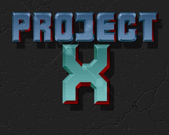 projectx-crop-1312192151-02.png