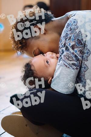 © Bach to Baby 2018_Alejandro Tamagno_Highgate_2018-07-31 014.jpg