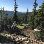 2019 07 17 LaBerge Summit Series