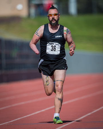 Warrior Games 2014