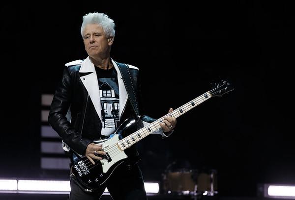 U2 - 2018