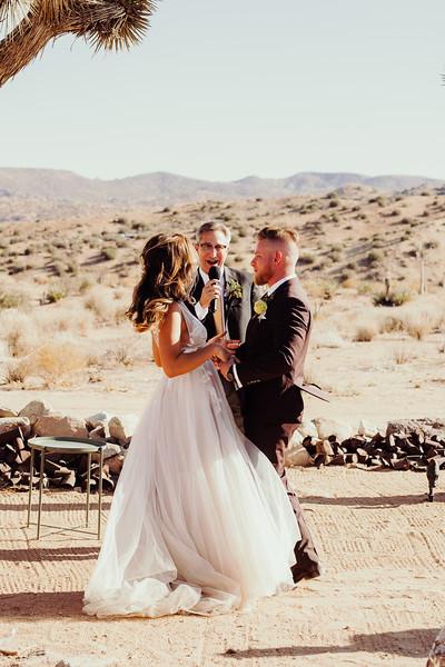 Elise&Michael_Wedding-Jenny_Rolapp_Photography-579.jpg