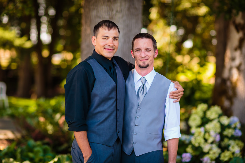 Bend Oregon Wedding Photographer (23).jpg