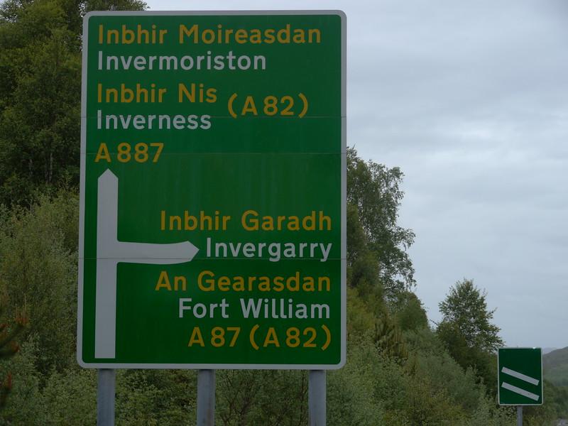 @RobAng Juni 2015 / Tomcrasky, Mandally, Scotland, GBR, Großbritannien, 163 m ü/M, 2015/06/25 16:10:36