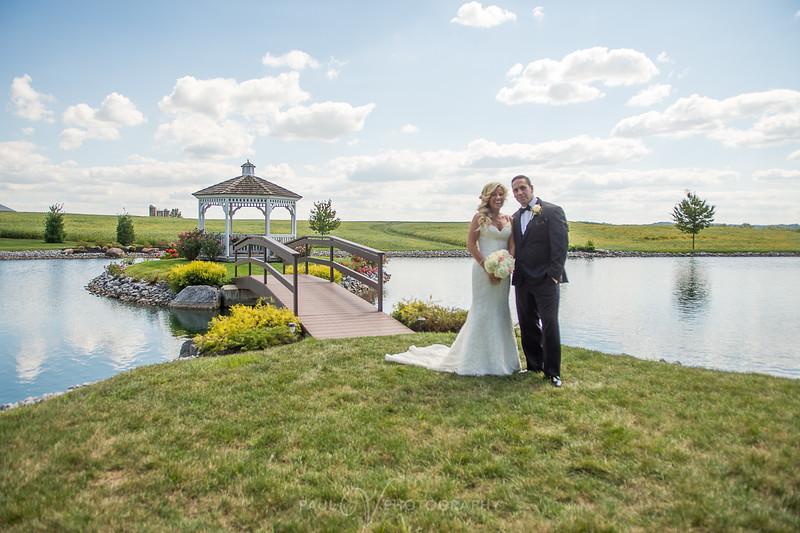 Our_Wedding_002.jpg