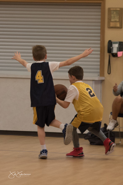 basketball_-0626.jpg