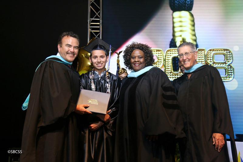 20180615_StudentServGrad-diplomas-30.jpg