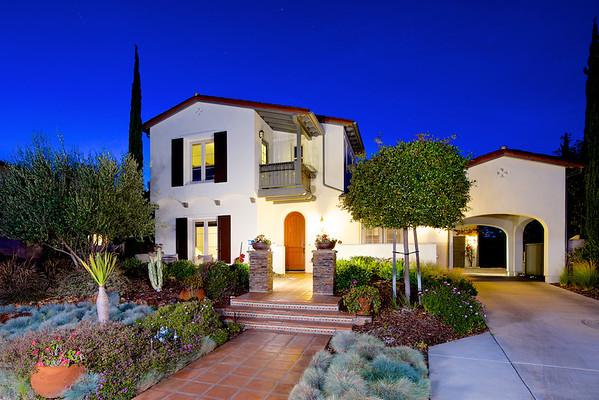 14610 Luna Media, San Diego, CA 92127