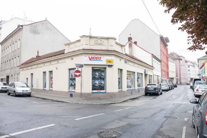 Arndtstrasse 003.jpg