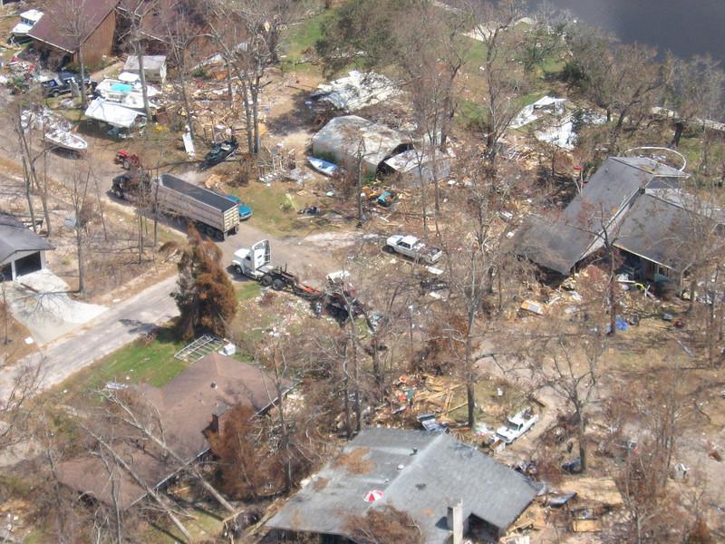 Disaster Pascagoula.jpg