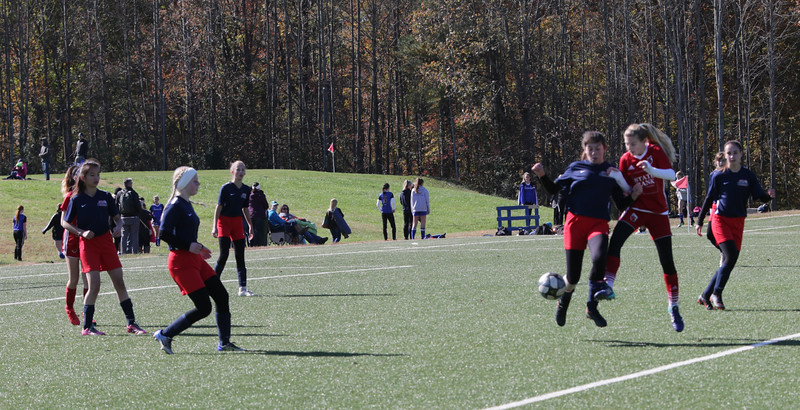 Dynamo 2006g vs Red Bulls 111018-53.jpg
