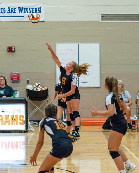 NRMS vs ERMS 8th Grade Volleyball 9.18.19-5012.jpg