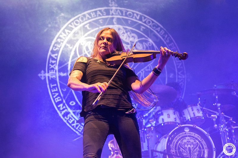 Eluveitie - Monthey 2018 06 Photo By Alex Pradervand.jpg