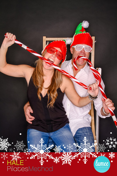 HALE Pilates - Holiday Party 2013-152.jpg