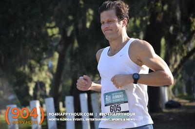 Ryan's Run - 11.4.17