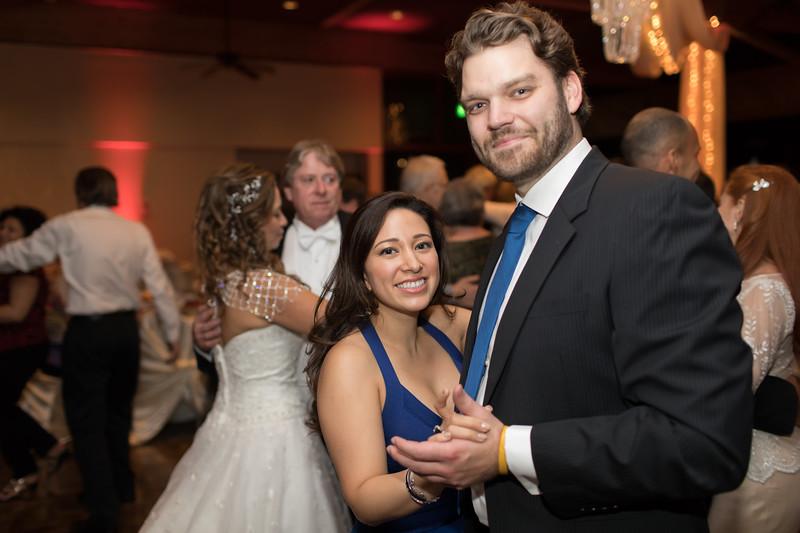 Houston Wedding Photography ~ Janislene and Floyd-1666.jpg