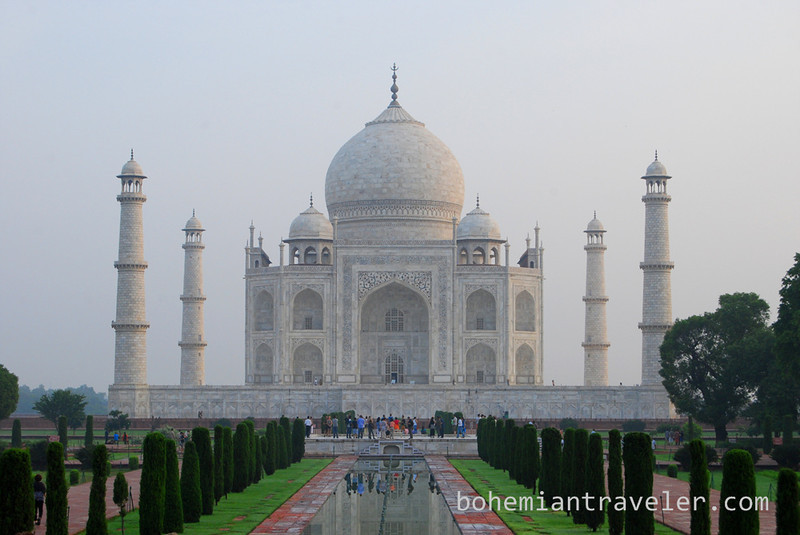 First view of Taj Mahal (4).jpg