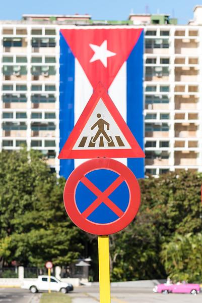 7 - Havana - February '17.jpg