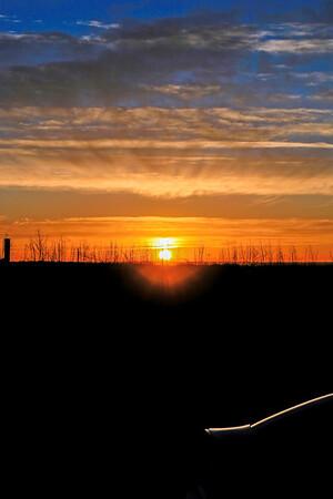 SunsetBroomfieldCO-011