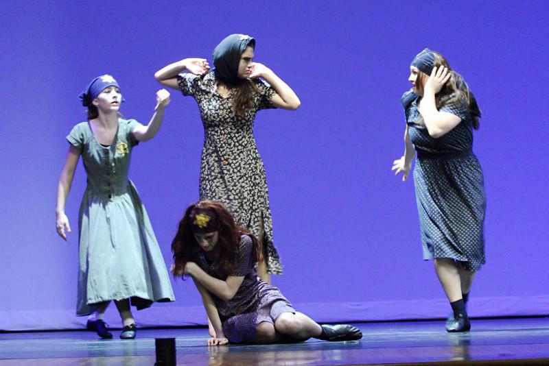 dance_050209_304.jpg