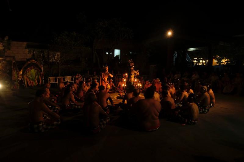 Trip of Wonders Day 11 @Bali 0313.JPG