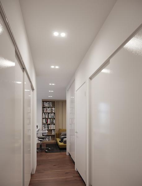 velux-gallery-hallway-15.jpg