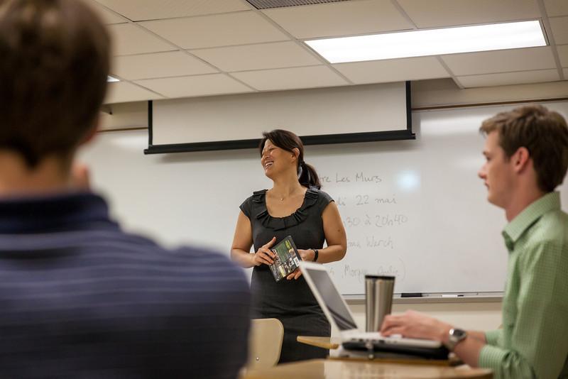 Classroom Photography-23.jpg