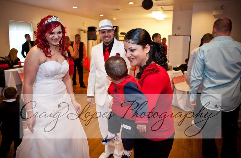 Edward & Lisette wedding 2013-254.jpg