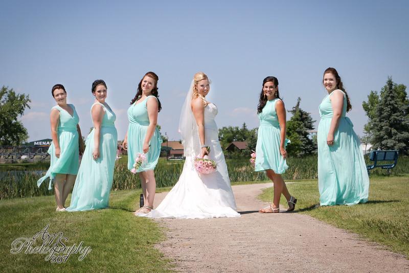 Bride & Bridemaids 8-Signature.jpg