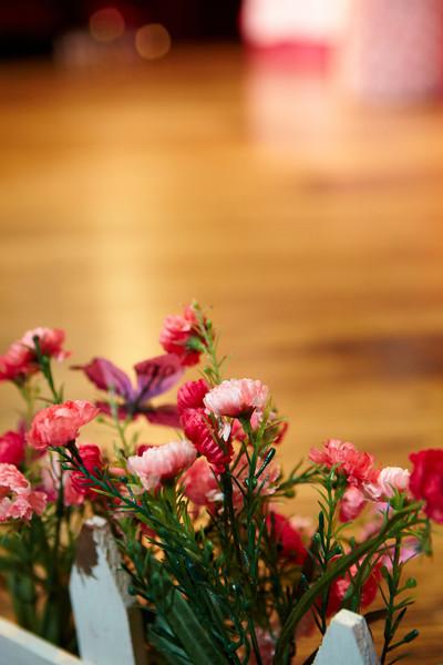 2012_dec_ncrt_pink_006.jpg