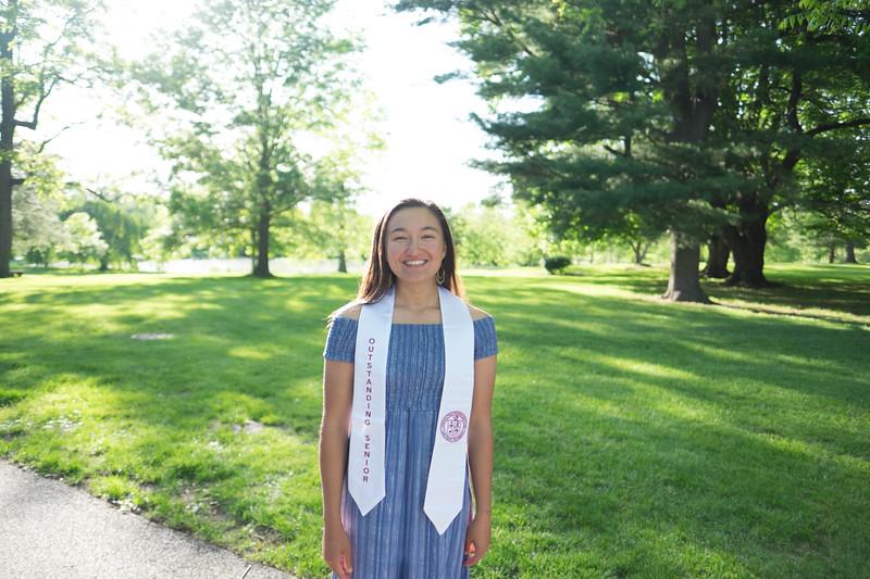 2019-05-16 A Graduation-183.jpg