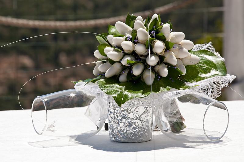 M&G wedding-263.jpg