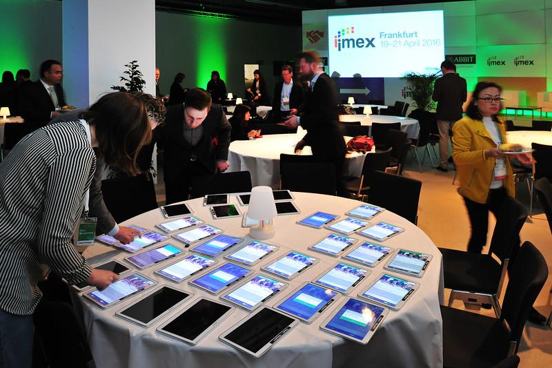 ICCA-IMEX 5.jpg
