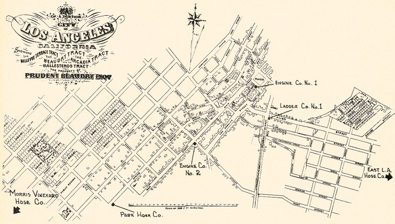 1886-Map-PrudentBeaudryTracts-FireStations.jpg