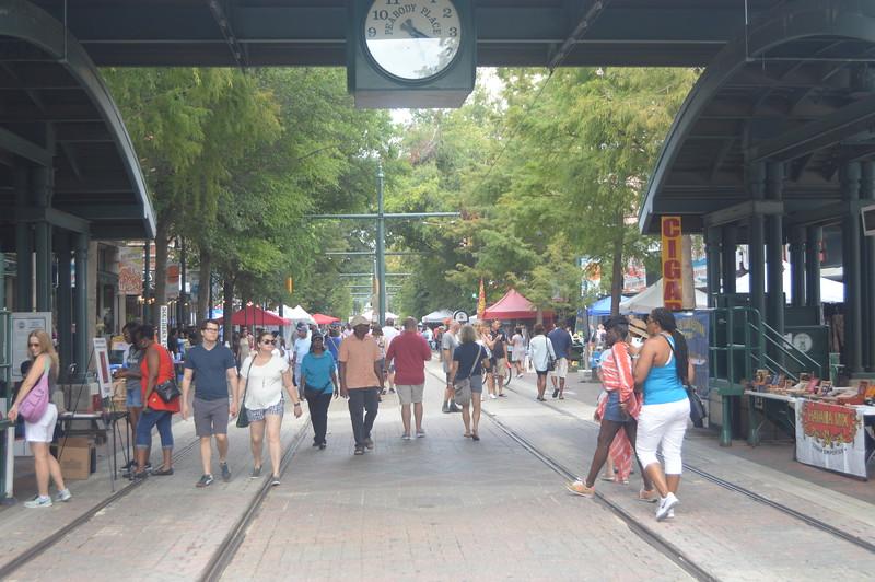 093 Main Street Mall.JPG