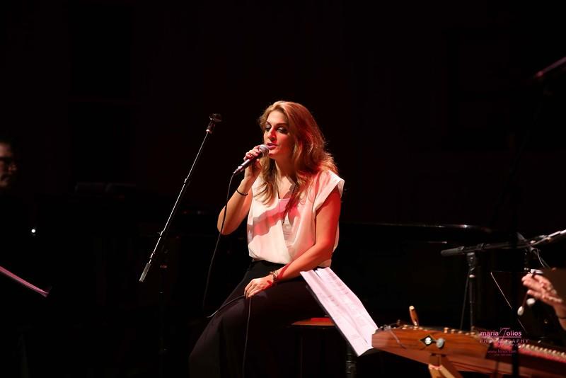 Areti Ketime concert NYC 2015-5676.jpg