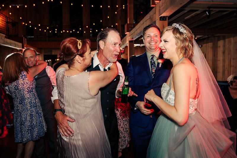 1088-CK-Photo-Fors-Cornish-wedding.jpg
