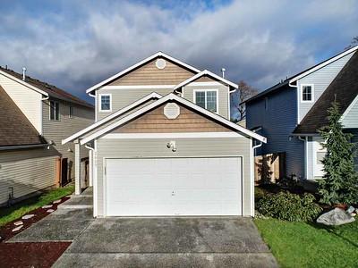 2809 186th St E, Tacoma