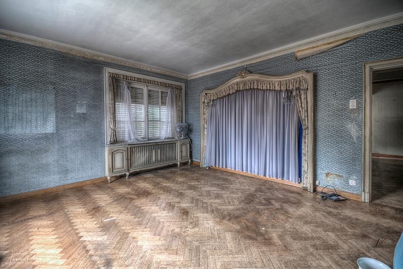 Maison de lit (2).jpg