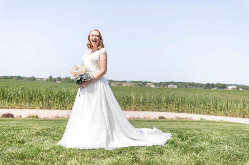 Morgan & Austin Wedding - 340.jpg