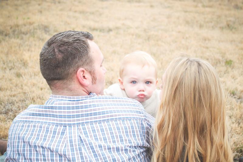 GODI FAMILY XMAS 2014-87.JPG